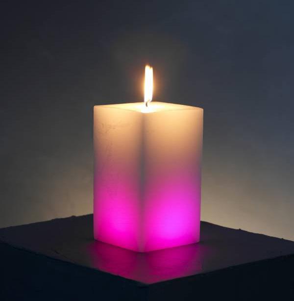 le pouvoir des bougies. Black Bedroom Furniture Sets. Home Design Ideas