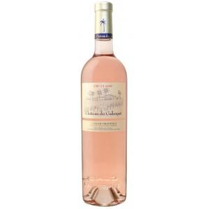 chateau-du-galoupet-cru-classe-rose-2012-carton-de-6-75cl