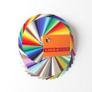 nuancier-118-couleurs