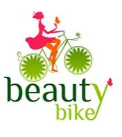 beautybike