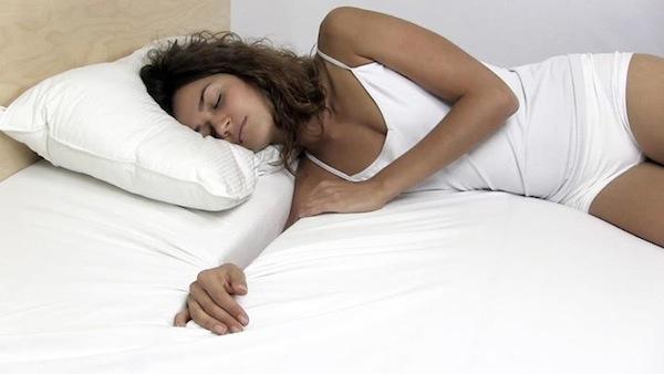 cuddlemattress