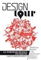 designtour