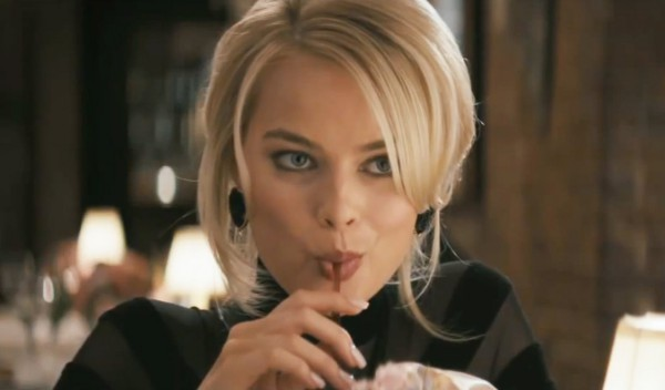 margot-robbie-hot-wolf-of-wall-street-1124x660-600x352