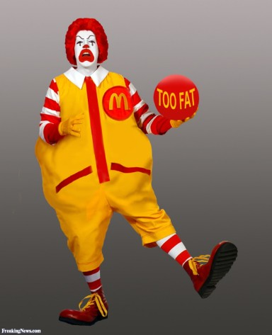 Ronald-Mc-Donald-15505