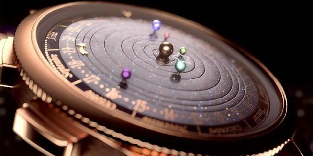 astronomical-watch-solar-system-midnight-planetarium-8