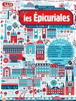 epicuriales_2014