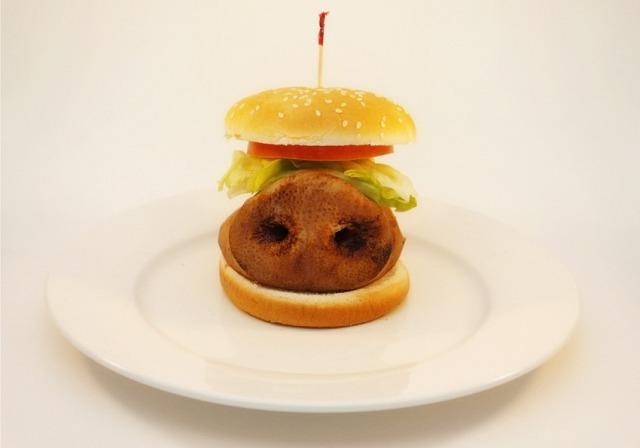 porkburgermysterymeatpeteraugustus