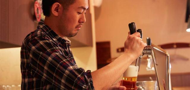brasserie-pass-biere-gratuite-illimitee-1