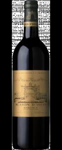19856-250x600-bouteille-chateau-d-issan-le-blason-d-issan-rouge--margaux