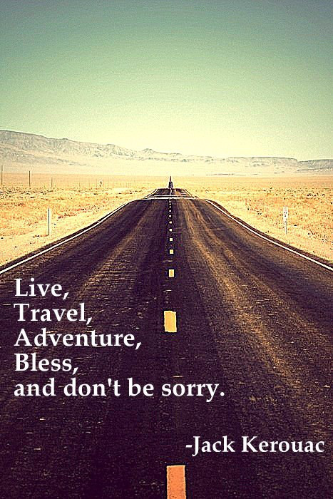jack-kerouac-inspirational-quotes-life-travel-sayings_large